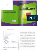 155953724-Matematica-Clasa-5.pdf