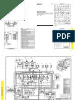 312 cat pdf (1)