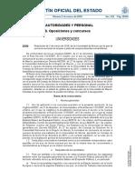 BOE-A-2018-3330.pdf