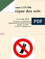 CTN504_cours_3.pptx