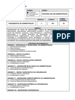 201682_103729_1 sem Plano de Ensino Fundamentos de Administração.docx