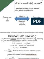 L2 Mass balances in reactors.pptx