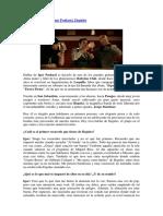 Entrevista Igor Paskual sobre Jorge Martinez.docx