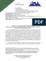 Statement_referendum Right in Moldova.docx