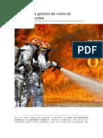 Ejemplos de gestión de crisis de reputación online.docx