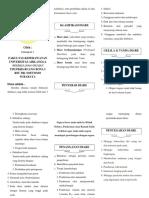 35165904-Leaflet-Diare-Pada-Anak.docx