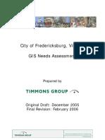 GIS Documents (1)