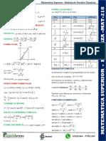 FOR 1ER PAR MAT-218.pdf