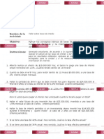 2. Actividad Unidad 4_Tasas de Interès