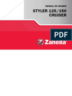 ZanellaScooter-StylerCruiser150-JAMAXMOTOS-MANUAL.pdf