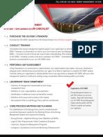 ISO 50001 checklist.pdf