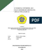 COVER ADC DAN ULTRASONIK.docx