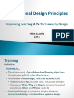 46526471-Basic-Instructional-Design-Principles.pdf