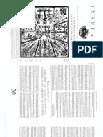 Hegel_Saer_y_el_fin_del_arte_estetica_y.pdf