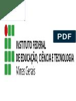 IFMG_Completa_RGB