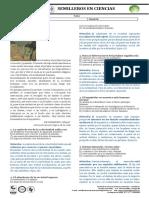 ICFES ONCE EXPLICACION COMPETENCIAS.docx