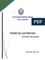 TEORIA DE LOS PRECIOS.pdf