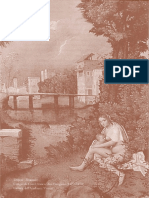 poetica cultural ivan teixeira.pdf