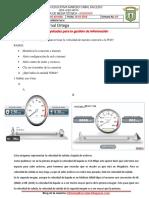 Magnitudes para la Gestión de Información.docx