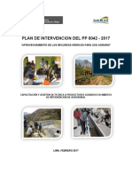 Plan de Intervencion de AGRORURAL OK  290317.pdf