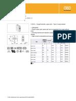 obo-V20-C-0-280.pdf