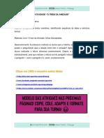 O TREM DA AMIZADE (1).docx