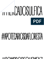 plaquinhasmercadosul.pdf