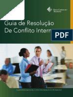 ConflictResolution_pr.pdf
