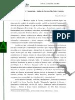 BRANDÃO, Helena Nagamine_Enunciação e construção do sentido.pdf