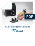 Fluid Dispensing Catalog