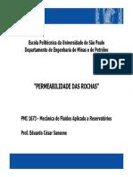 07 - PMI1673 - 2014 - Permeabilidade.pdf
