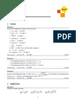 fic00163.pdf
