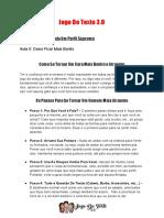Atividade-9-Resumo-da-aula.pdf