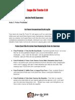 Atividade-7-Resumo-da-aula.pdf