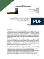 sbco.pdf