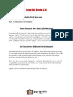 Atividade-10-Resumo-da-aula.pdf