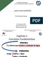 HGTEO_Cap-1-_Aula1 (1).ppt