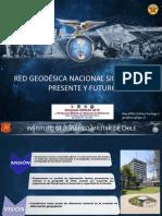 14 Iturriaga 2015 SIRGAS-Chile