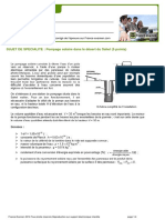 France Examen Annale 4120
