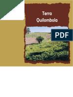 TerraQuilombola-CCLF-PUB.pdf