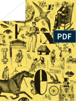 EspaLectura1.pdf