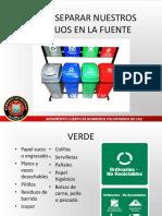 Qué Reciclar y Qué No Reciclar2 (1)