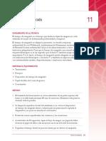 tiempo_de_sangria.pdf
