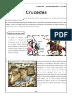 Guia 7- Cruzadas