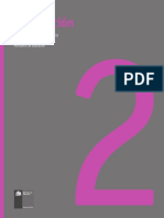 programa orientacion 2° Medio.pdf