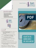 02_seguros.pdf