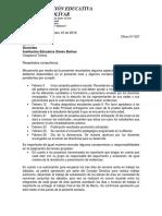 OFICIO 007 DOCENTES TRABAJO FEBRERO.pdf