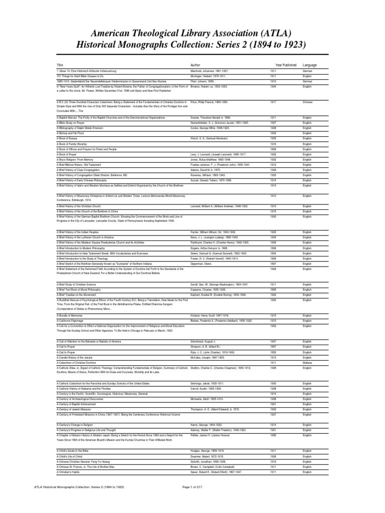10.1.1.667.5487.pdf | New Testament | England