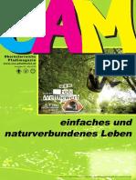 2010-2_Internet.pdf