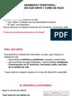 Presentación1 Ot